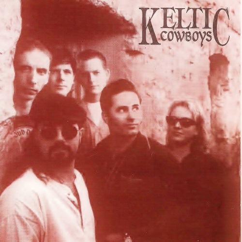 Keltic Cowboys (1997)