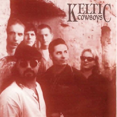 Keltic Cowboys (1997)